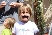jbm-mustache.JPG