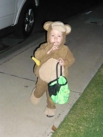 halloween-2008-costume.jpg