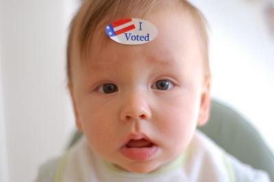 jonah_vote.jpg
