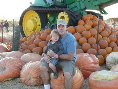 pumpkin-tractor.jpg